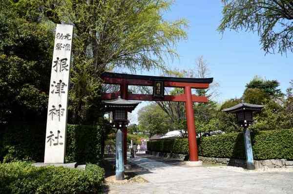 1.DSC_1590(表参道口)).jpg