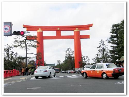 1.JPG_6117(平安神宮).jpg