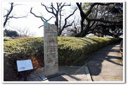 15.DSC_0545(山手公園).jpg