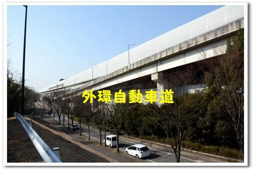 17.JPG_5303.jpg
