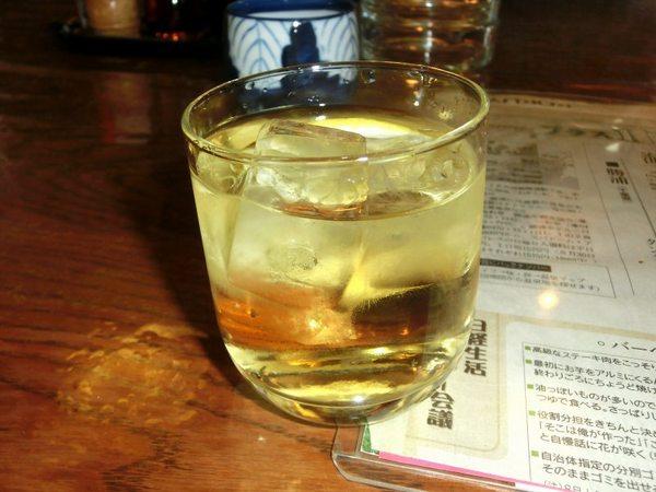 19.JPG_2030(ゆず酒・ロック).jpg