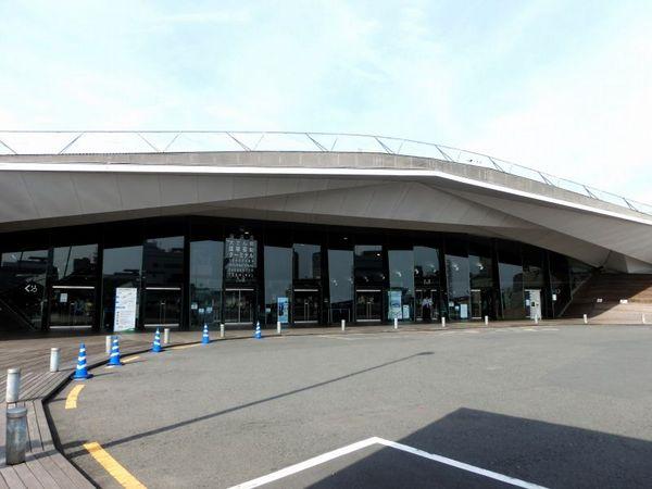 2.DSC_2314(大桟橋国際客船ターミナル).jpg