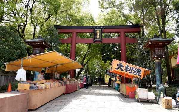23.DSC_1677(北参道口).jpg
