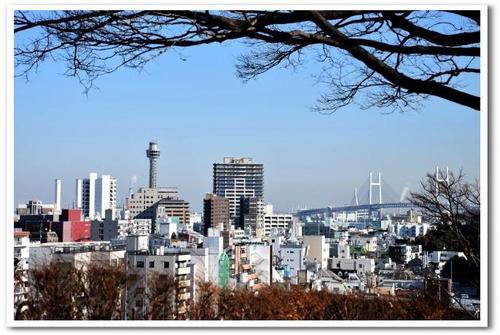 4.DSC_0513(横浜マリンタワー・ベイブリッジ).jpg