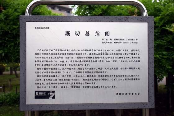 4.DSC_2734.jpg