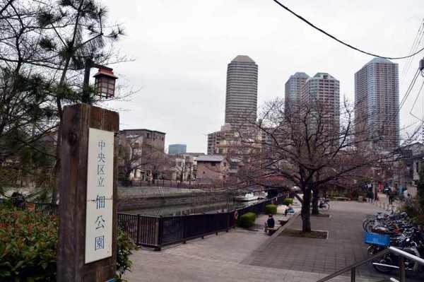 JPG_2865(佃公園).jpg