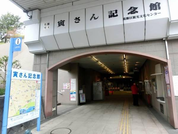 JPG_3712.jpg