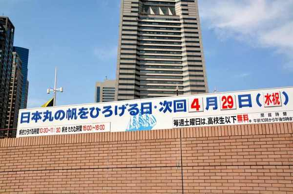 JPG_3842.jpg