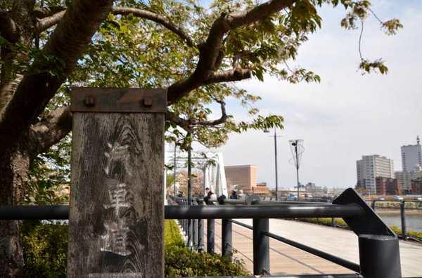 JPG_3843(汽車道入口).jpg